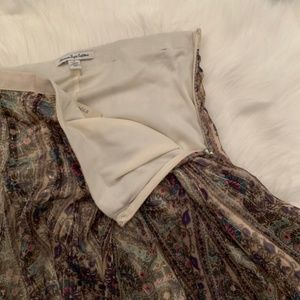 American Eagle Outfitters Skirts - NEW American Eagle Pleated Skirt